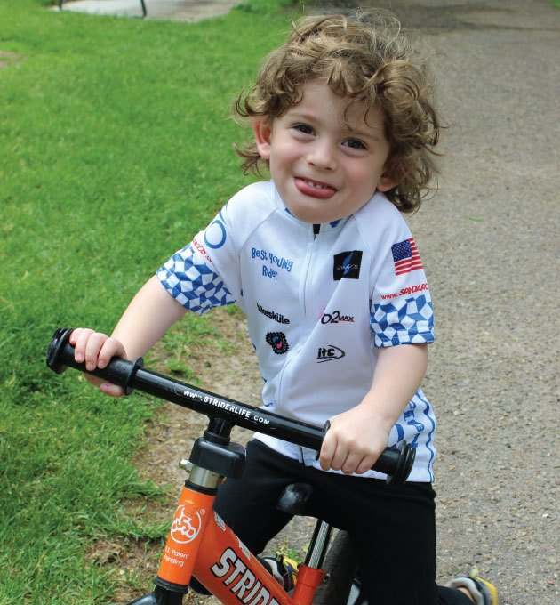 9b882ac4c Spin2 Kids Best Young Rider Leader Cycling Jersey  CyclingGearforKids  http   www.