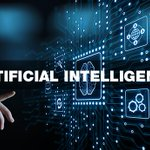 Image for the Tweet beginning: 8 top artificial intelligence and