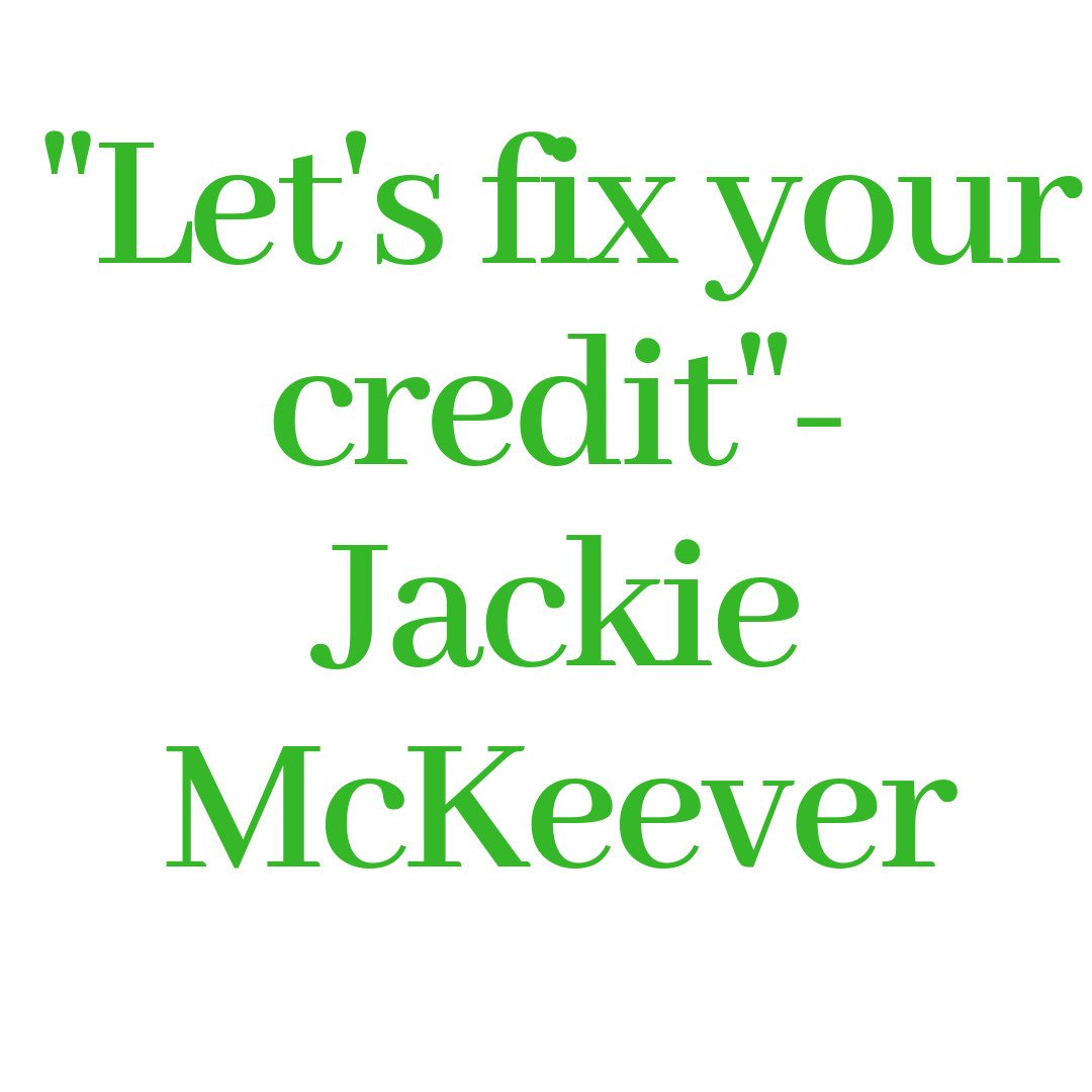 #rebuildcredit #creditapproved #improveyourself #workwithme #happy #2019 #credithelp #milliondollarlisting #goodcredit#creditmatters #wealth #creditcards #crediteducation #creditfix #creditexpert #fixyourcredit #budget #homeowner #goals #fixmycreditfast