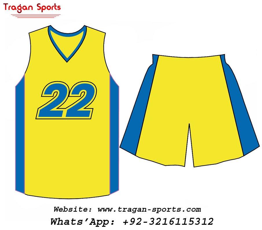 119b1e5c4 basketballwear hashtag on Twitter