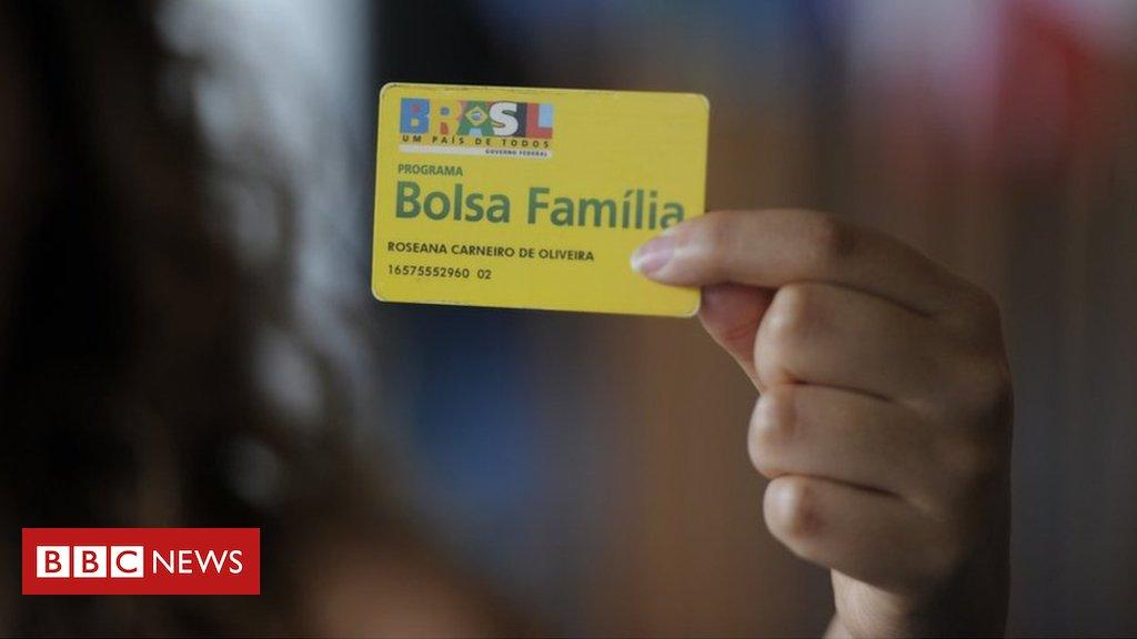 #Saúde Por que o Bolsa Família ajuda a aumentar a taxa de cura da tuberculose https://t.co/YDEkVzpjXF