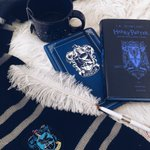 #ravenclaw Twitter Photo