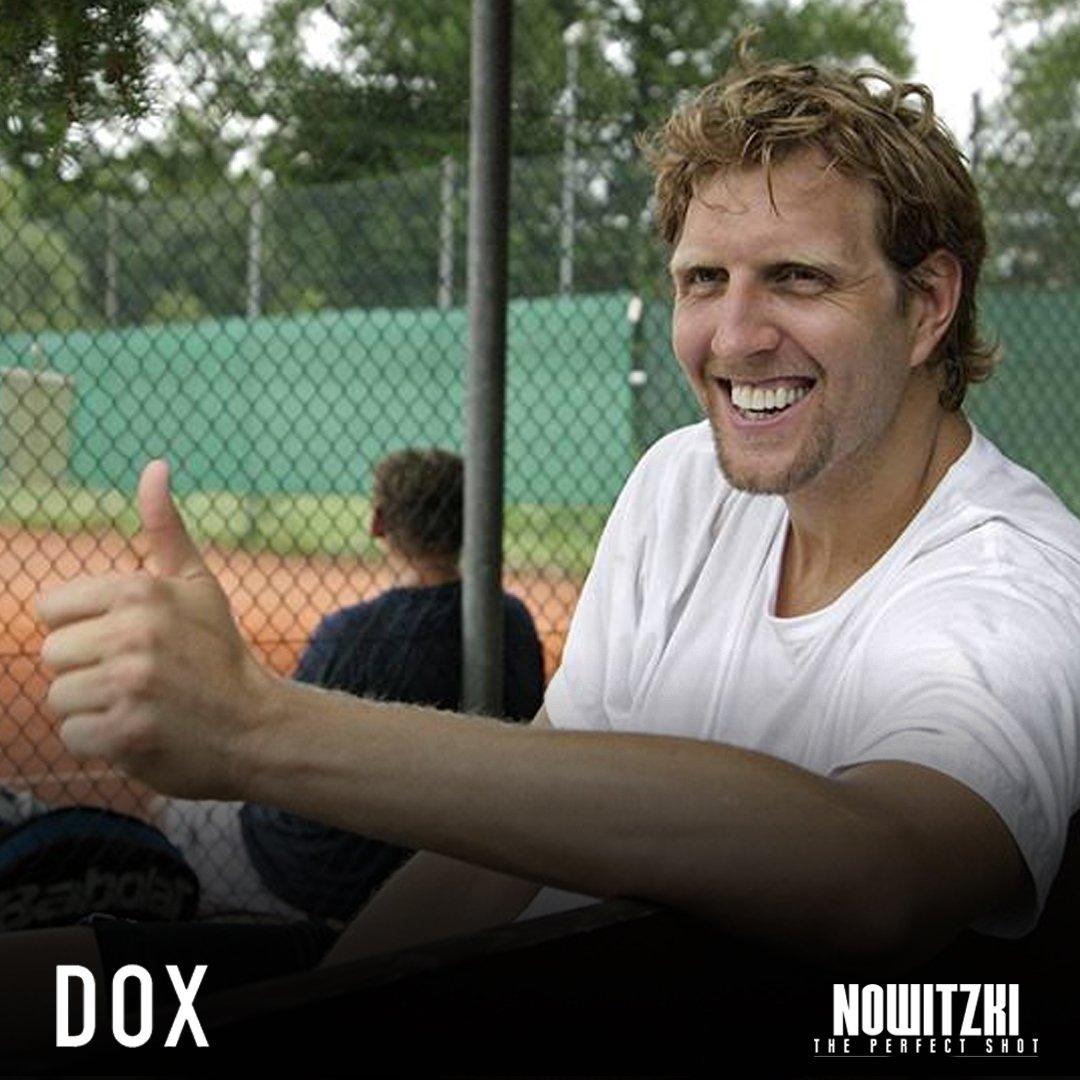 DOX's photo on #FeelGoodFriday