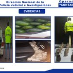 Image for the Tweet beginning: PRIMERO LO NUESTRO || Operativos