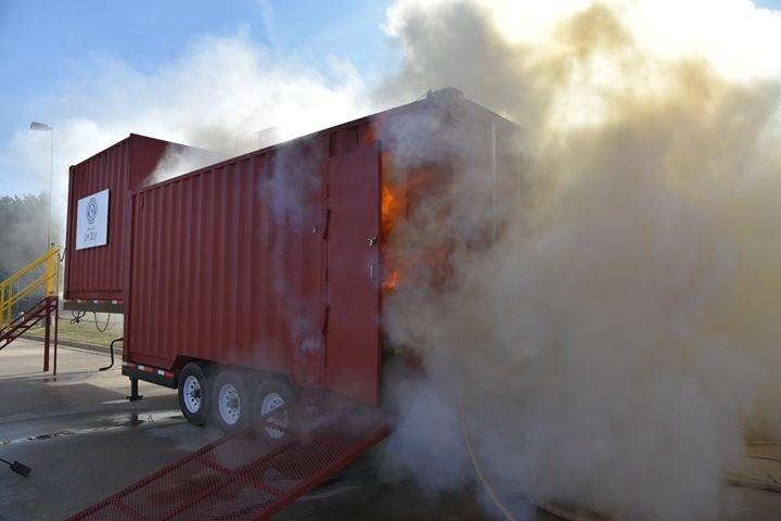 Arlington Fire Dept  on Twitter: