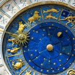 Image for the Tweet beginning: Adventurous Aries? Voyaging Virgo? Globetrotting