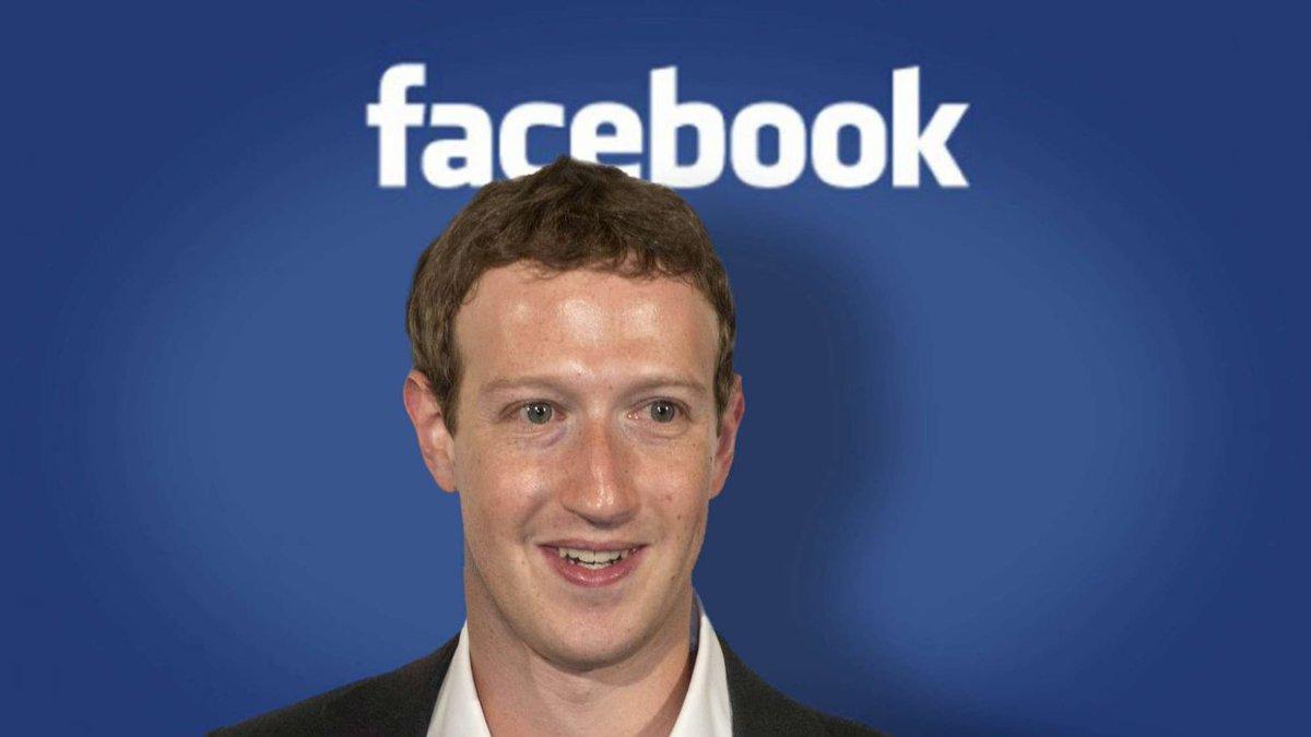 Usa, media: Facebook rischia multa record per violazione privacy #facebook https://t.co/70DxlgLpCy