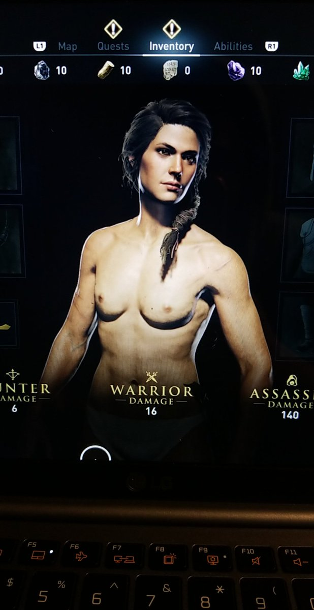 Convince girlfriend to have sex