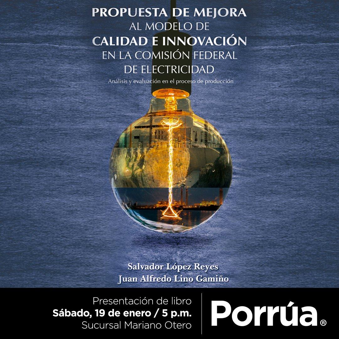 Porrúa's photo on Lino