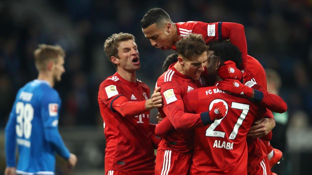 Goretzka shines as Bayern win at Hoffenheim to halve Dortmund lead - https://footynews.co.uk/goretzka-shines-as-bayern-win-at-hoffenheim-to-halve-dortmund-lead/…  #FootyNews #FootballNews #SoccerNews