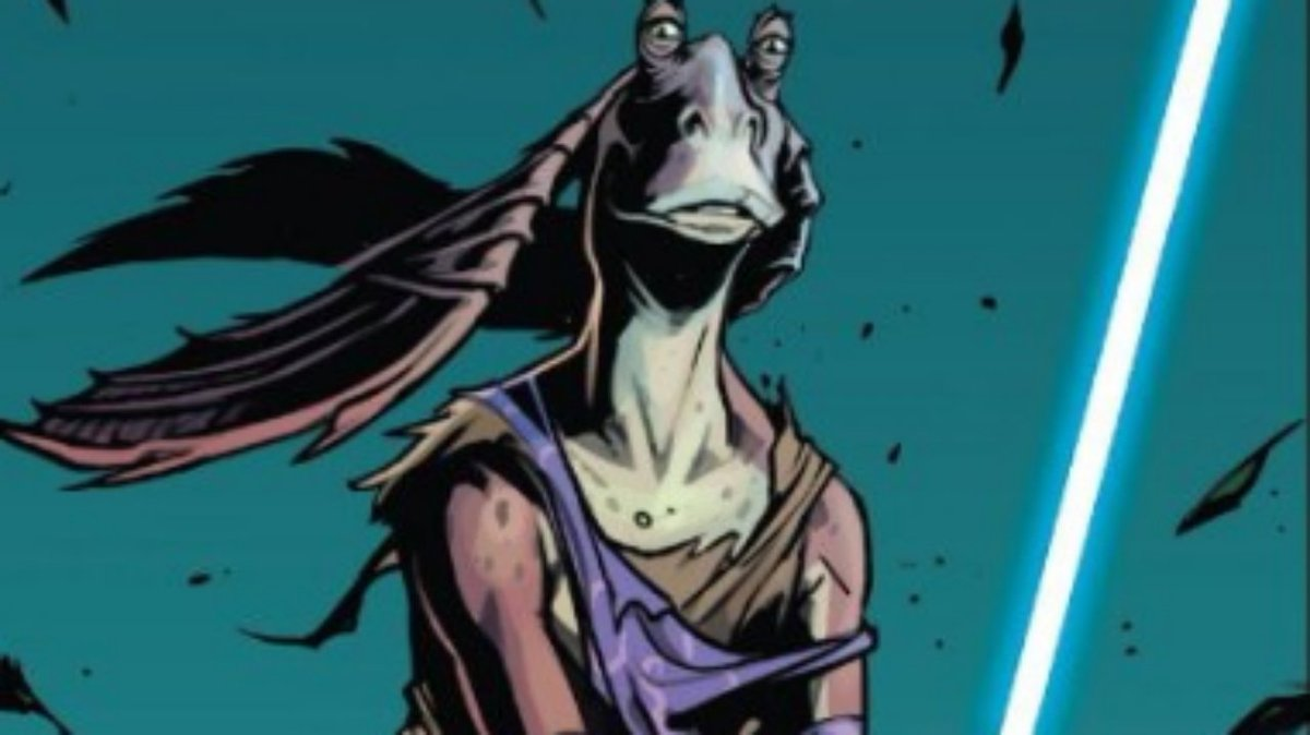 Yousa scientists were so preoccupied witha whether or not they could, they didn't stop to think if theysa should.... 👀  https://t.co/H3oboNXrtJ
