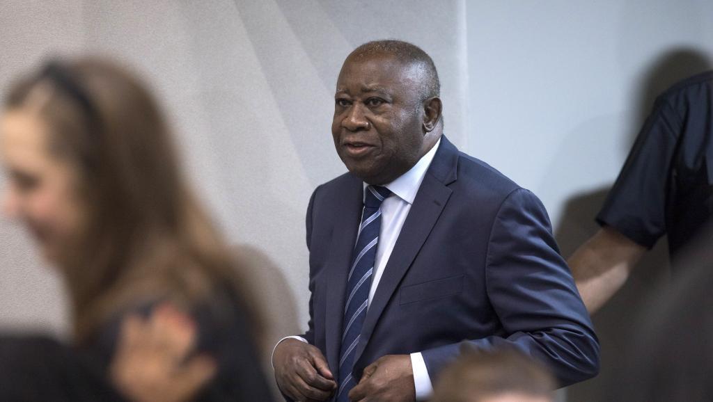 Le maintien en détention de Gbagbo suscite l'incompréhension en Côte d'Ivoire https://t.co/2Wgn4U7yCC