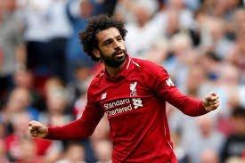 ดาวซัลโวของ Liverpool คือ Salah ที่ยิงไปแล้ว 14 ประตู นำดาวซัลโวพรีเมียร์ลีกเท่ากับ Aubameyang ของ Arsenal และ Kane ของ Spurs ส่วนของ Palace มี Milivojevic ที่ทำไปแล้ว 6 ประตู แต่ 5 ประตูในนั้นมาจากการยิงจากจุดโทษ #lfcthai