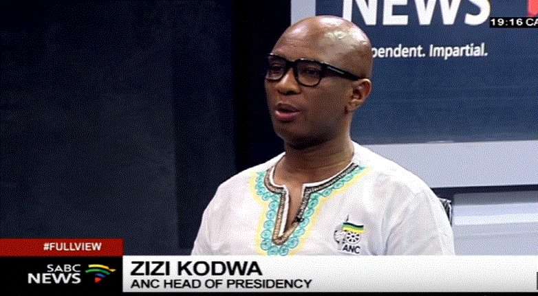 ANC will not account for members personal wrongdoing  The African National Congress (ANC) says it will not account for party members who acted in wrongdoing or corruption in their personal capacities. https://t.co/mrNsAUrfu4