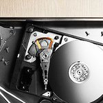 Image for the Tweet beginning: Hard Drive Recovery Tips