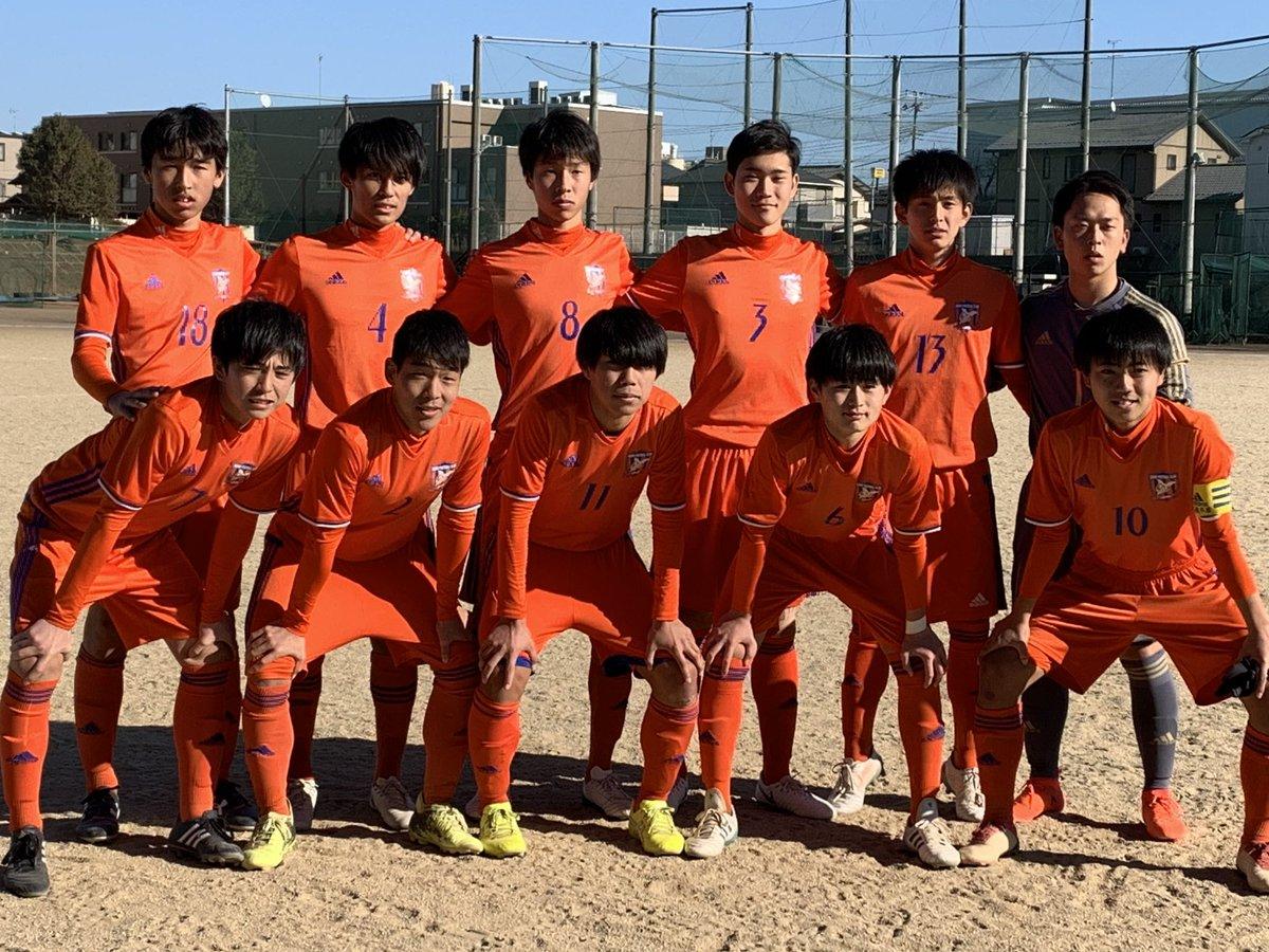 速報 千葉 県 高校 サッカー