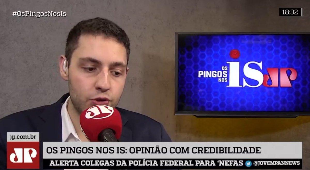 Lula recebia propina até em caixa de uísque   https://t.co/nJGsrpQX9O