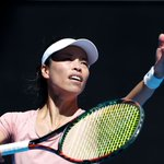 hsieh Twitter Photo