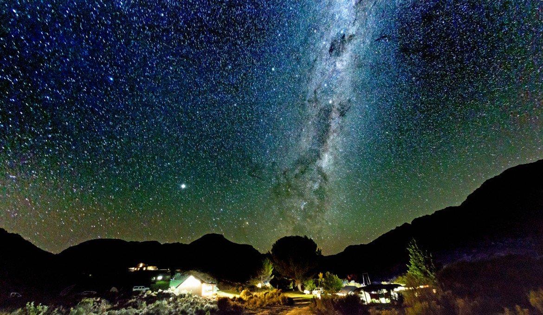 Otra galaxia chocará con la Vía Láctea mucho antes de lo que se pensaba :O https://t.co/HxDlgkQVE9 #galaxias #noticias