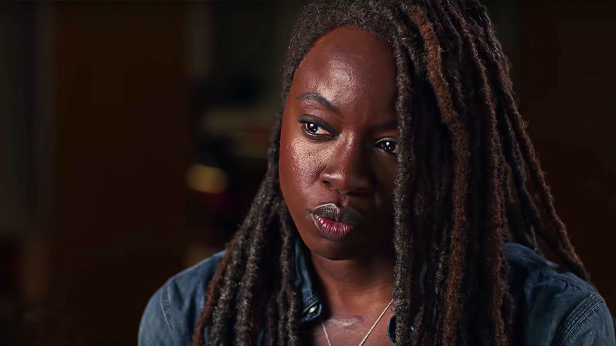 Twitter Danai Gurira naked (43 foto and video), Topless, Sideboobs, Boobs, panties 2017