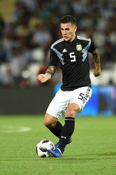FTN: Latest On Leandro Paredes, Emerson, Suarez and Piatek - https://footynews.co.uk/ftn-latest-on-leandro-paredes-emerson-suarez-and-piatek/…  #FootyNews #FootballNews #SoccerNews