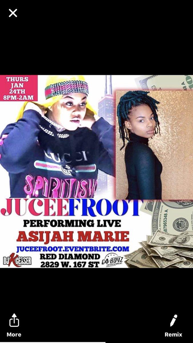online store 3953b 1ecfc ...  reddiamondstripclub  party  slide  rapper  femcee  chicago  boom   explorepage  femaleentrepreneur  dance   womenofhiphoppic.twitter.com jcKkaq8WFZ