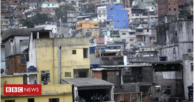 #Saúde Por que pessoas assistidas pelo Bolsa Família têm mais chances de cura da tuberculose https://t.co/LUcjc1AQVy