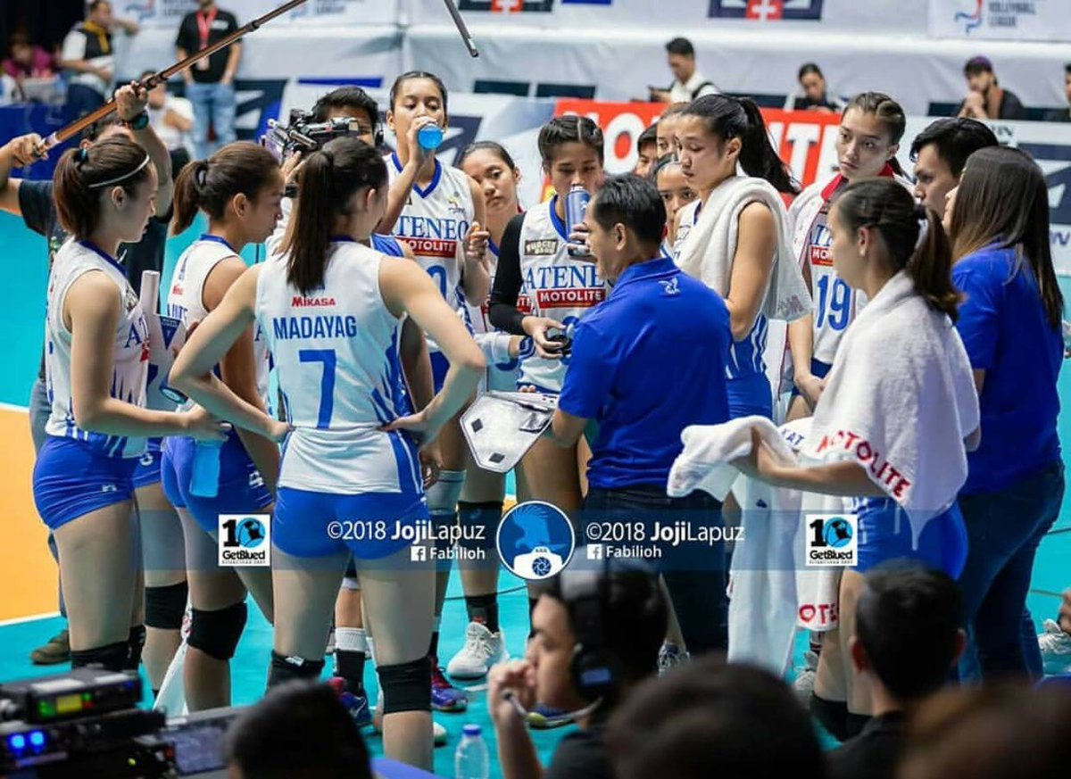 The man who is not just a coach but a father to his players. Happy Birthday Kowch! @kowchO Thank you for teaching us to be hardworking and disciplined enough to achieve success.  Here's to more championships to celebrate with you. May God bless you.   Joji Lapuz <br>http://pic.twitter.com/npZny43UHY