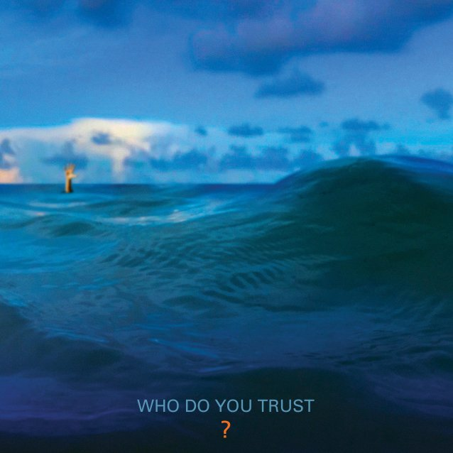 We're celebrating @paparoach's brand-new album all weekend on Rock! Tune in to catch songs from 'Who Do You Trust' now: https://t.co/nb67K4kisn