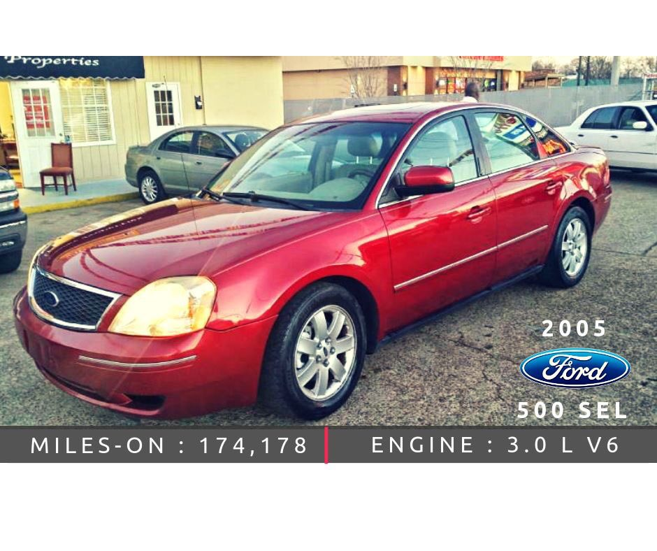 Ford Dealership Montgomery Al >> 2nd Chance Auto Sale On Twitter Ford Fusion Available In