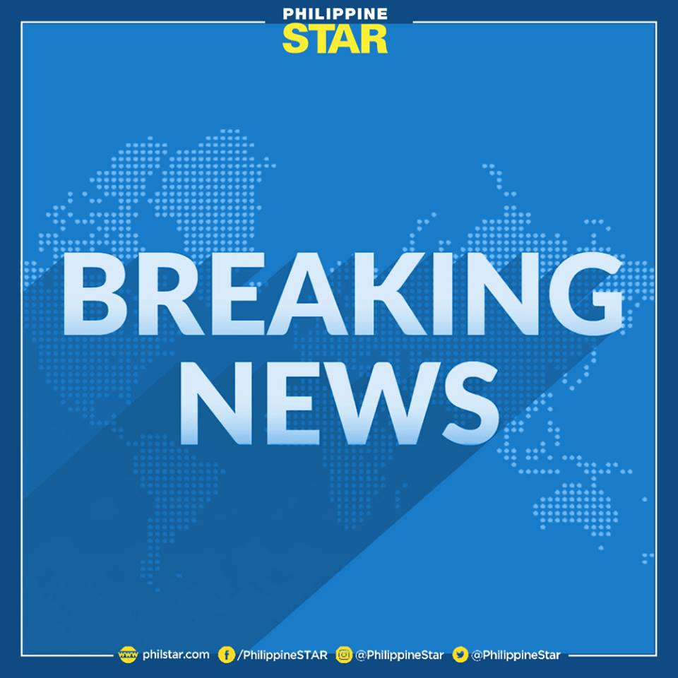 RT @PhilippineStar: JUST IN: SM Group Founder Henry Sy Sr. just passed away this morning, age 94. | @lawagcaoili https://t.co/B6cqAGLB04