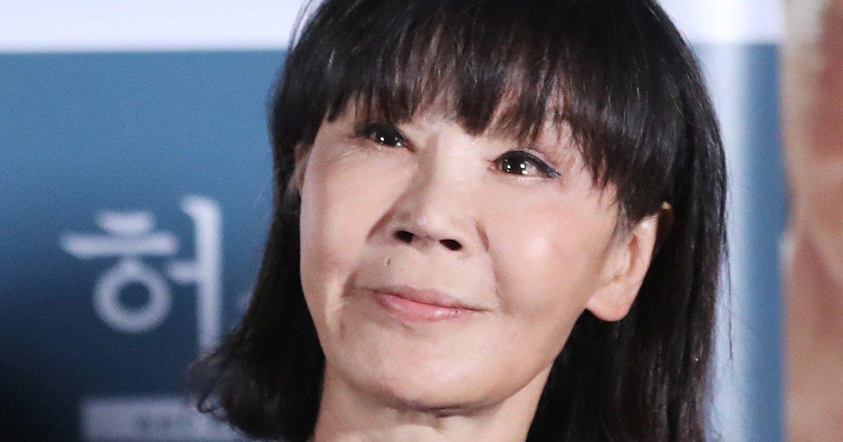 허프포스트코리아's photo on 박소연
