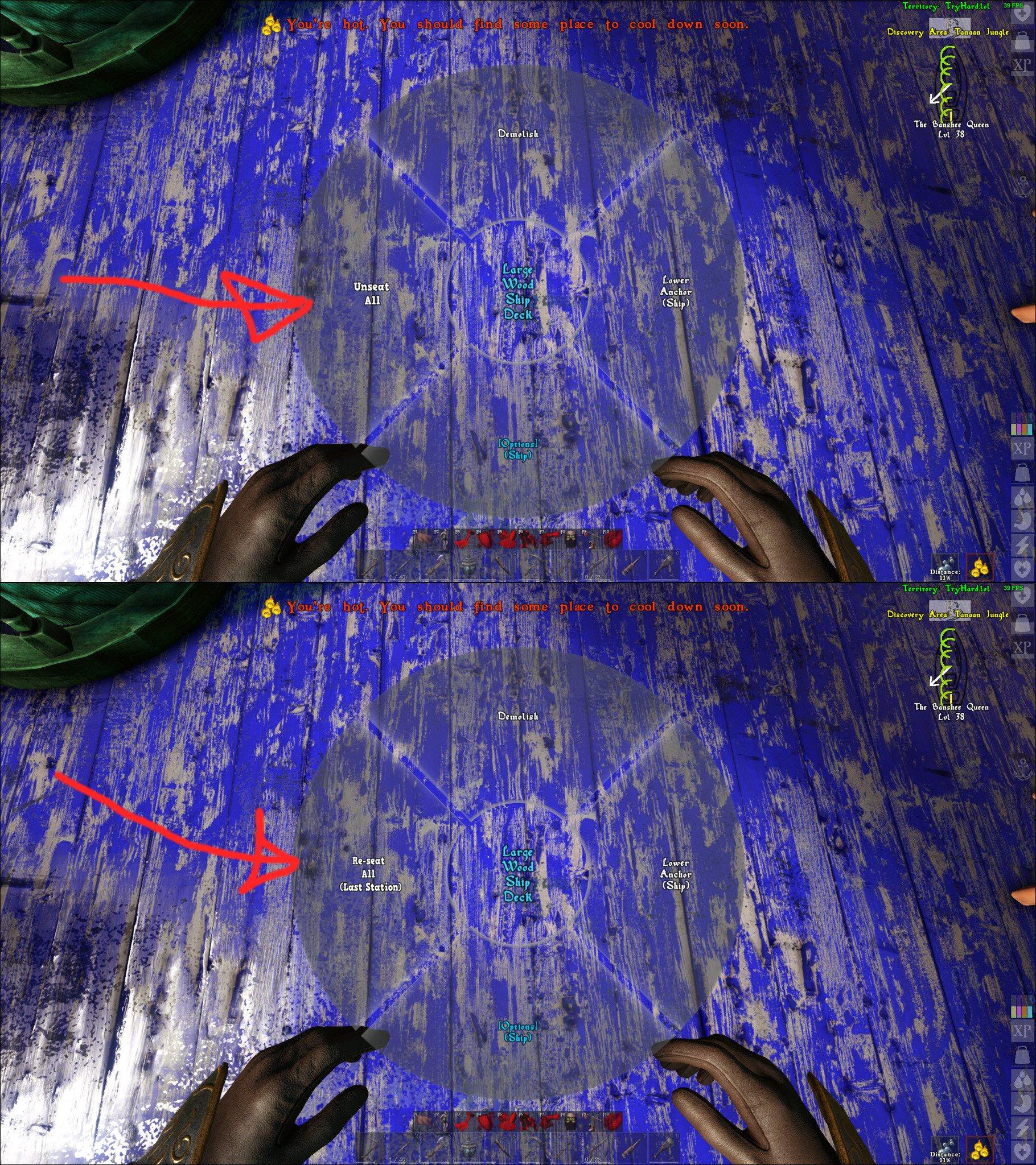 DxPaIf9U8AESH84.jpg:large
