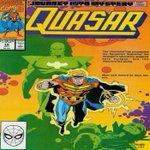 Image for the Tweet beginning: Quantum Zone Episode #44!