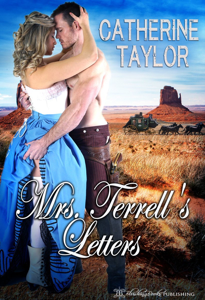 That would spank romance novels western amusing message