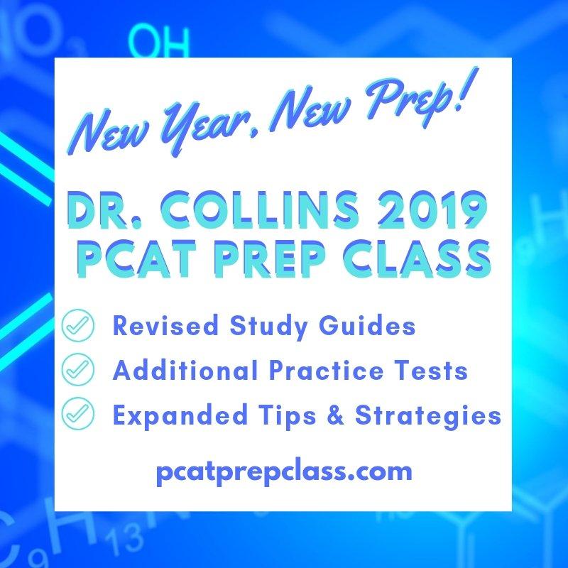 Pcat prep class (@pcatprepclass) | twitter.