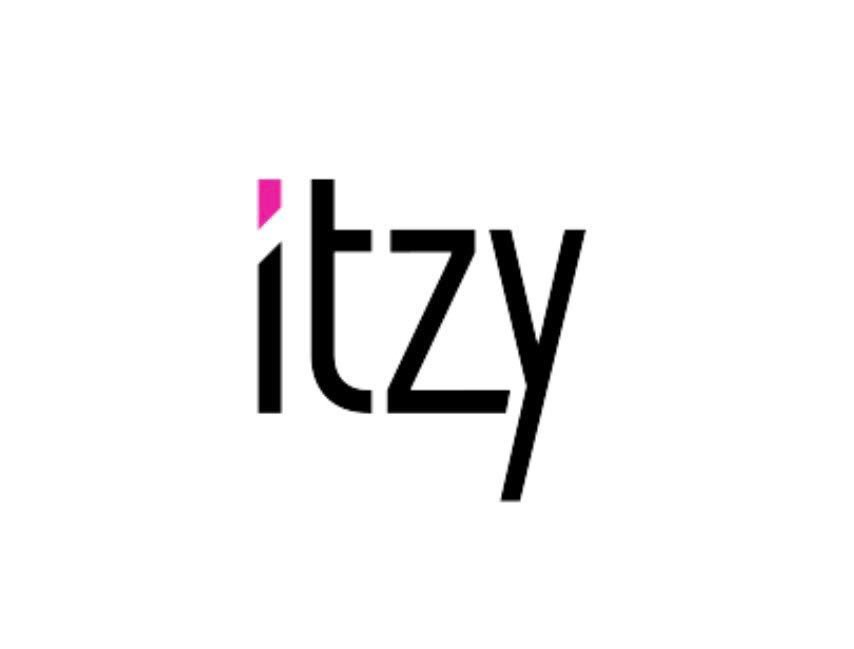 ITZY  1.From the infos I gathered. Maybe ITZY&#39;s debut mv was shoot in studio considering no leaked photos are released online or maybe JYP&#39;s security is just too strict.  2. Teasers maybe release starting Monday  3. Complete Lineup is the next info to release  -prediction <br>http://pic.twitter.com/fiCYYXjKD6
