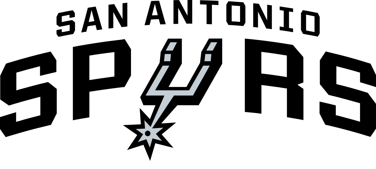 News 4 San Antonio's photo on #GoSpursGo