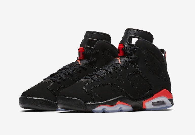 b1620d152c8dd1 Fasion Sneakers on Twitter
