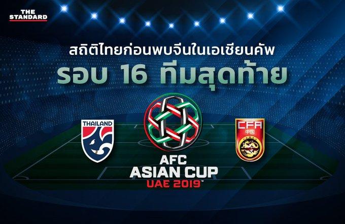 #ฟุตบอลไทย ภาพถ่าย