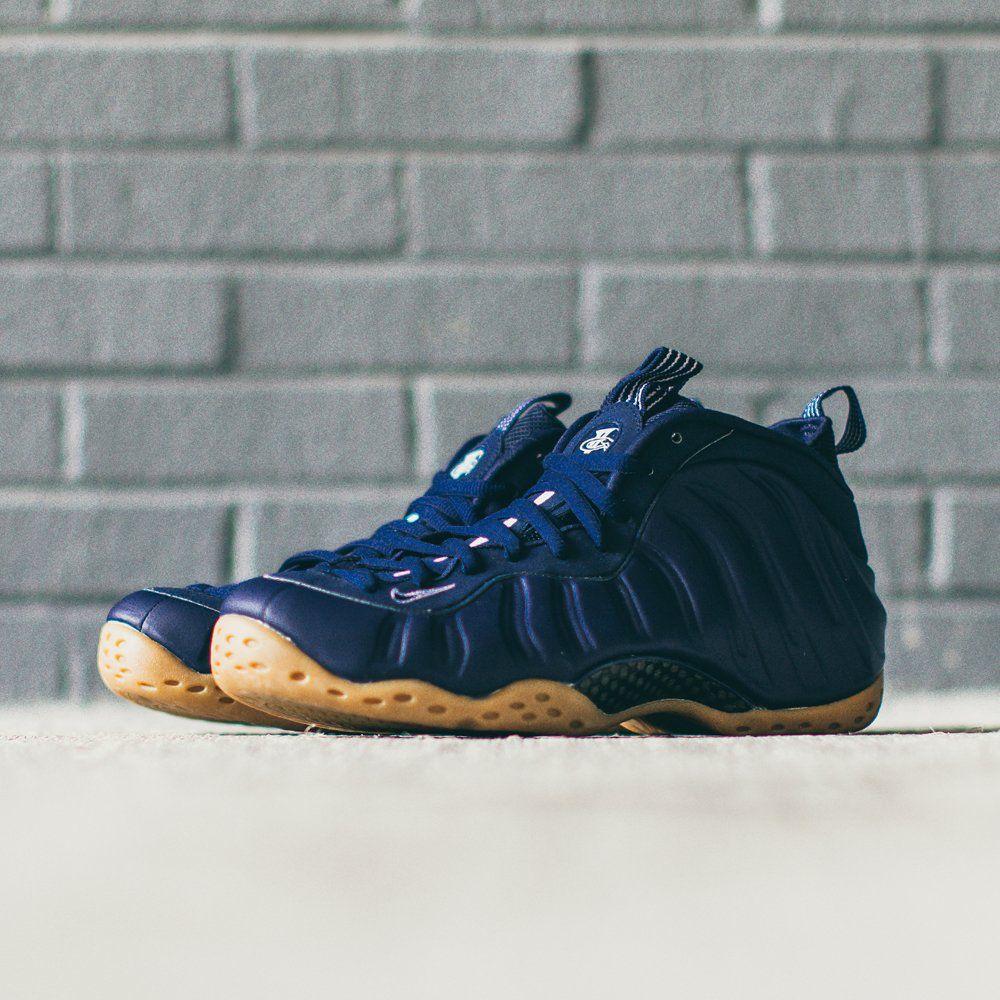 3982f40f33332 Sneaker Shouts™ on Twitter