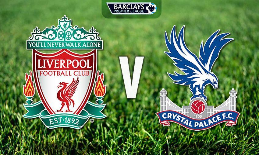 4 ทุ่มคืนนี้ Liverpool จะพบกับ Crystal Palace สดทาง PPTV ก่อนเกมจะเตะเดี๋ยวมาดูสถิติและตัวเลขของคู่นี้กันสักหน่อย #lfcthai