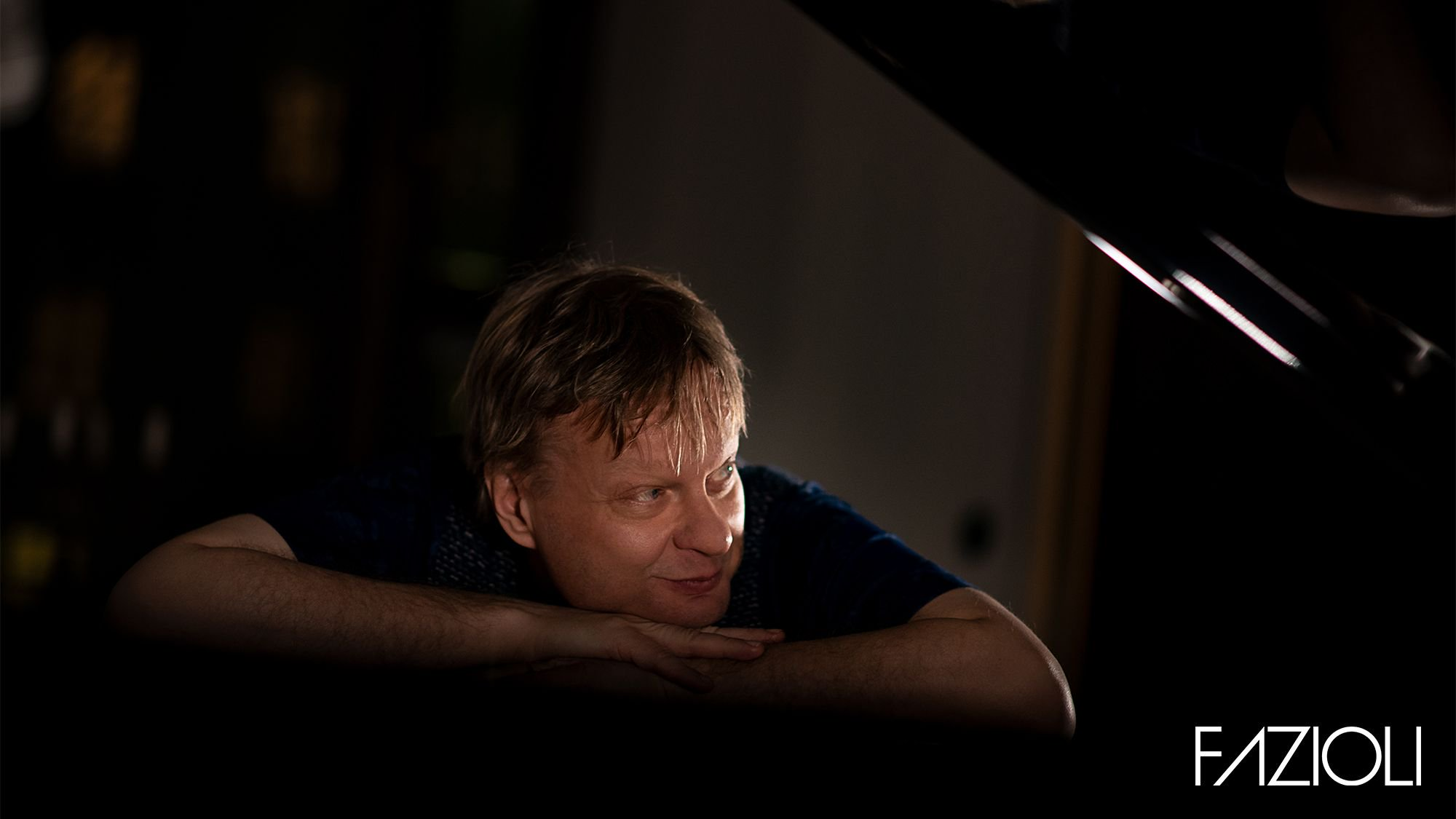 Reloaded twaddle – RT @Fazioli_Pianos: #HappyBirthday to our dear friend @IiroRantala, one of the b...