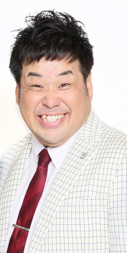 ぜんじろう (@zenzenjiro)   Twi...