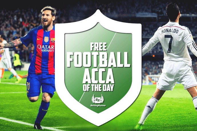 Free football Advice #ManCity #ManUtd #Spurs #AVFC #Championship #PremierLeague #football #ChampionsLeague #AVFC #NUFC #BHAFC 26th Jan Acca  Comment IN on the Facebook Pinned post  Receive a direct msg for instructions to get the Acca Over 5k won Claim➡️http://bit.ly/bdaytip