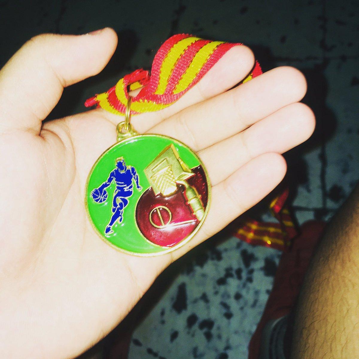 Happiness 💕.                                   #champion.                                        #thanksGOD