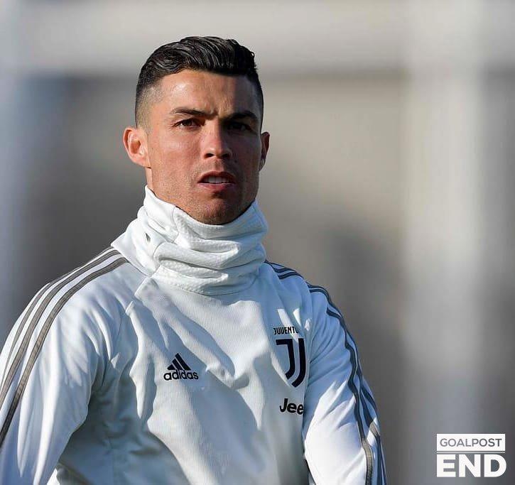 What should I do next 🤔  #Cristiano #Ronaldo #CristianoRonaldo #CristianoRonaldo7 #Cristiano7 #CR7 #CR7Fans #Ronaldo7 #HalaRonaldo #HalaCristiano #RealMadrid #HalaMadrid #Hala_Madrid #HalaMadridyNadaMas #Madrid #RealMadridFC #Juventus #Madridismo #Madridista