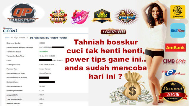shang online casino hiring