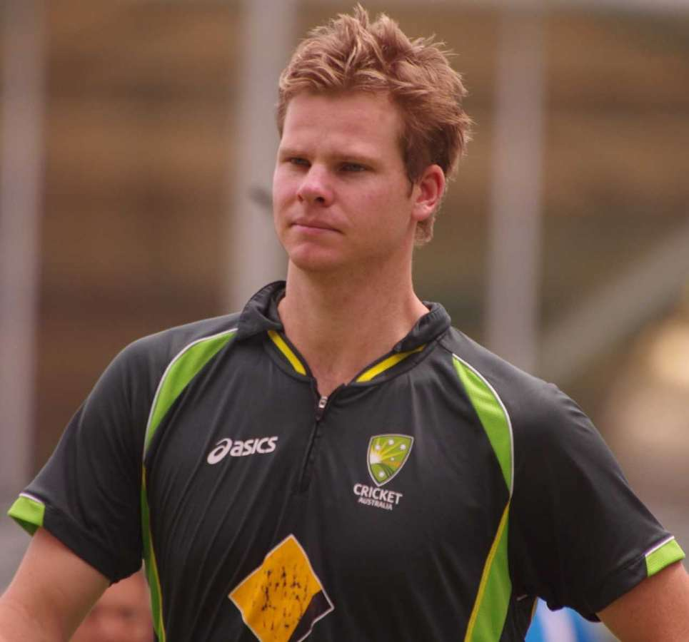 How Steve Smith's injury will affect RR in IPL & Australia in World Cup https://t.co/u3seVNlmKF https://t.co/I719qnYouN