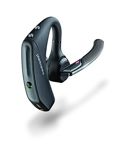 5c3815f2792 Price dropped: 23.91% ($38.02) - Plantronics VOYAGER-5200-UC (206110-01)  Advanced NC Bluetooth Headsets System #deal #hotdeals #deals #pricedropped  ...